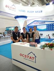 Ocean Controls Limited
